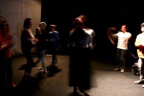 Atelier Latruc15