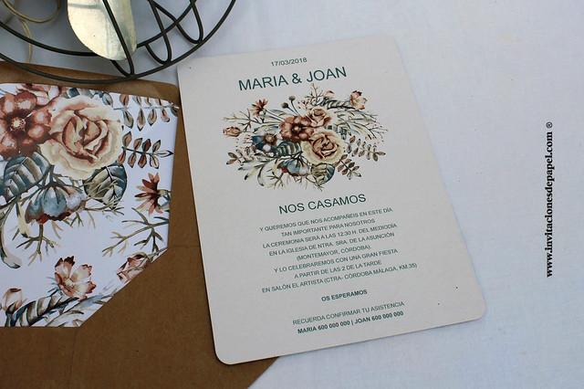 invitacion-boda-praga-invitaciones-de-papel