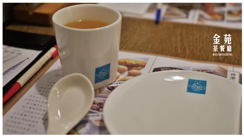 金苑茶餐廳-5