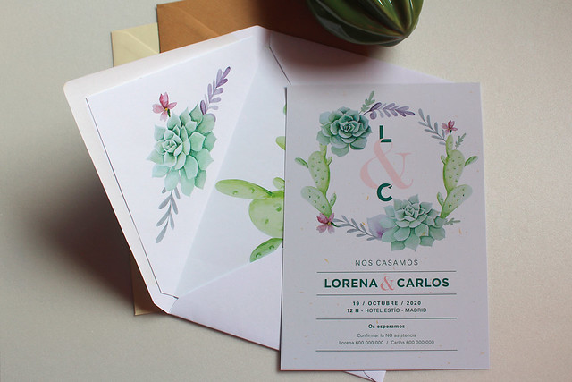 cactus-corona (1)