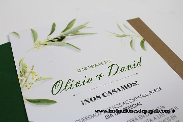 invitacion-boda-olivo-2