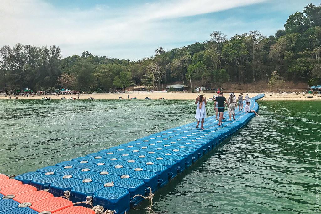Ko-Naka-Island-остров-Нака-Phuket-6540