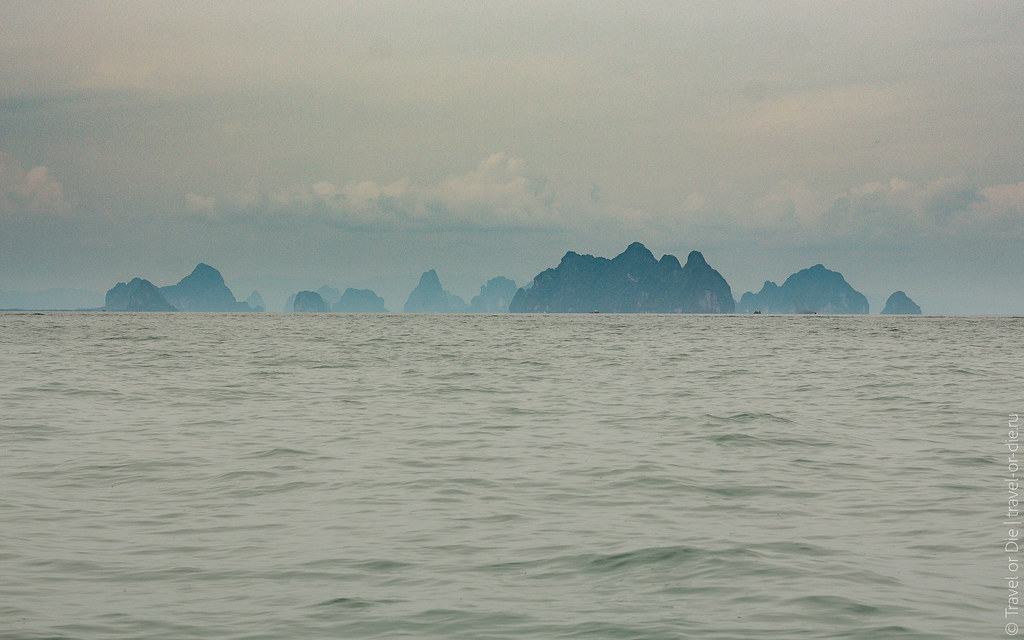 Ko-Naka-Island-остров-Нака-Phuket-8454