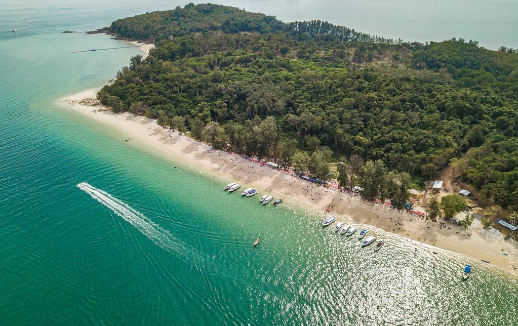 Ko-Naka-Island-остров-Нака-Phuket-0983