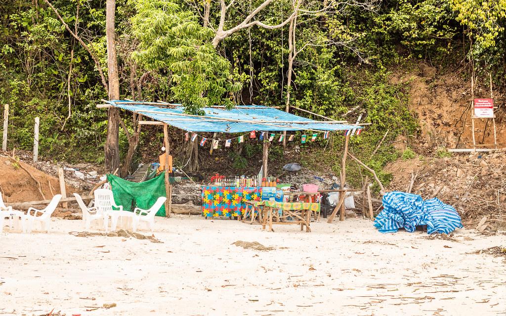 Ko-Naka-Island-остров-Нака-Phuket-8460