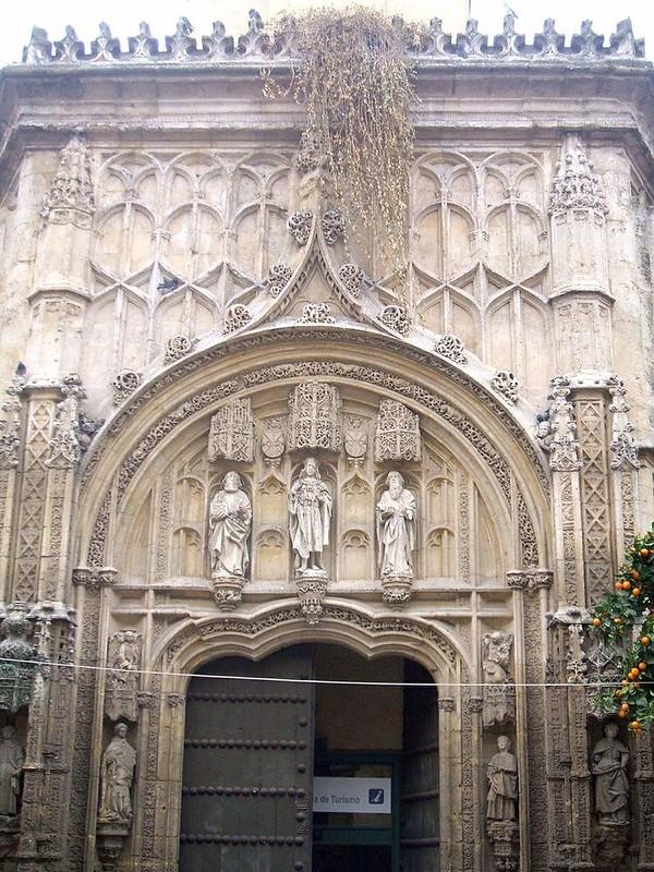 Córdoba_-_Ex_Hospital_de_San_Sebastián_(Palacio_de_Congresos_y_Oficina_de_Turismo)