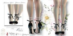 Valentine-Heels-Glamour-Edition