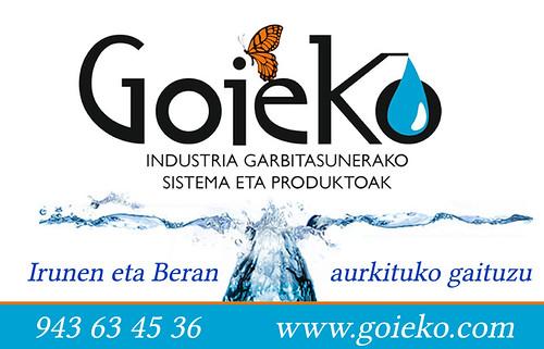 03-Goieko