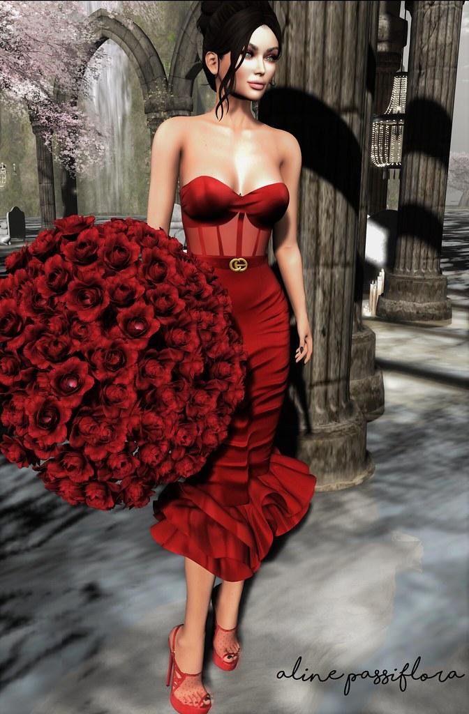 Valentine's Madness