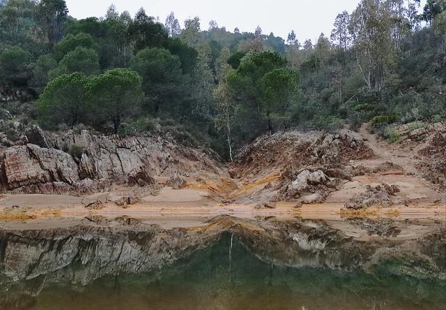 Salida a río Tinto 8-2-2020 (8)