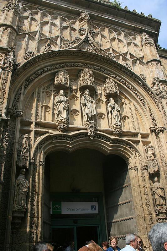 Cordoba_cathedral_exterior