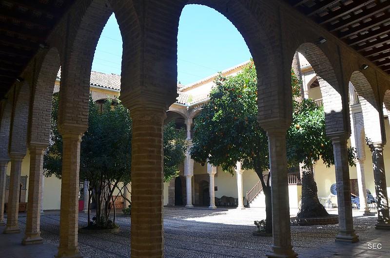 Córdoba_(16696595225)
