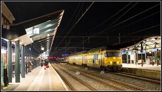 NSR 7335 I 7062 I Apeldoorn