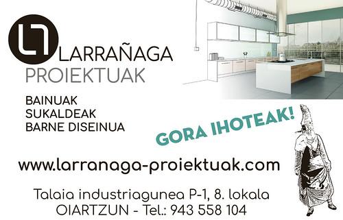 09-Larranaga
