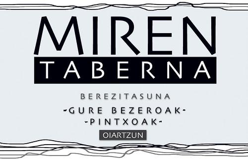 08-Miren Taberna