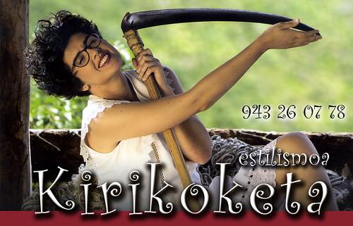 06-Kirikoketa