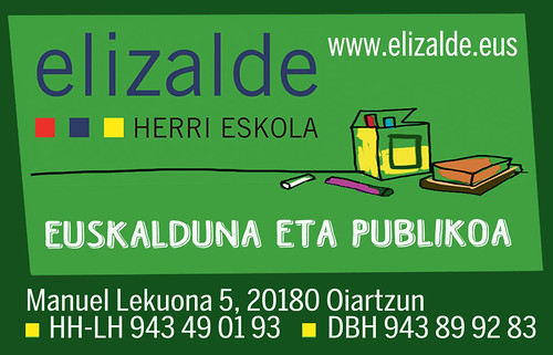 02-Elizalde