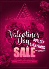 Avanti Valentine's Day SALE!