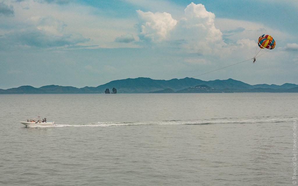 Ko-Naka-Island-остров-Нака-Phuket-8442
