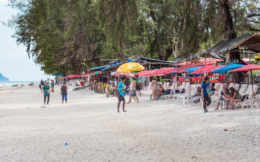 Ko-Naka-Island-остров-Нака-Phuket-8462