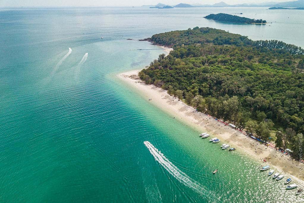 Ko-Naka-Island-остров-Нака-Phuket-0981