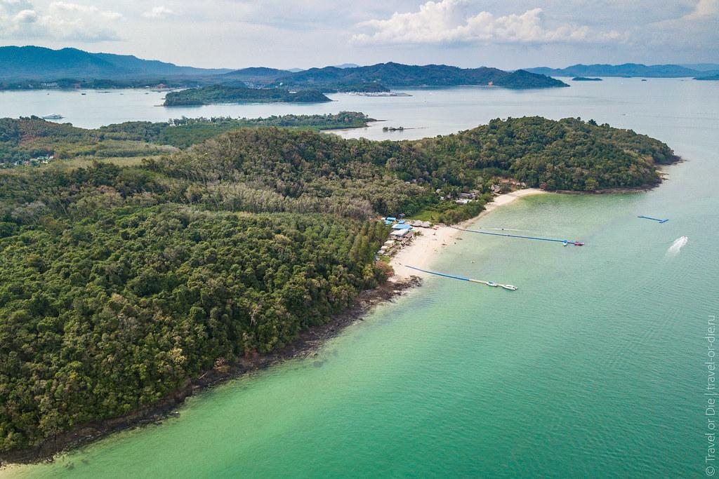 Ko-Naka-Island-остров-Нака-Phuket-0979