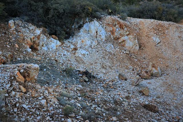 White Rock Pit 7D2_5124