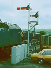 Aberystwyth25170xxxyyy190781