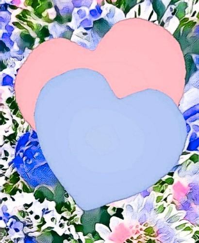 hearts 4......2020-02-14