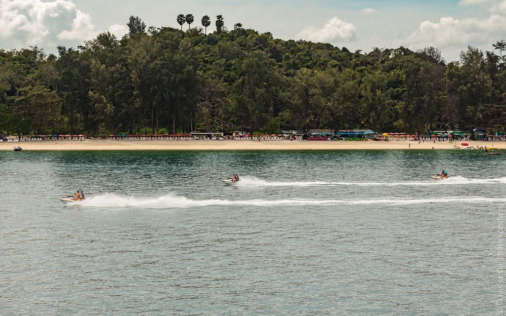 Ko-Naka-Island-остров-Нака-Phuket-8450