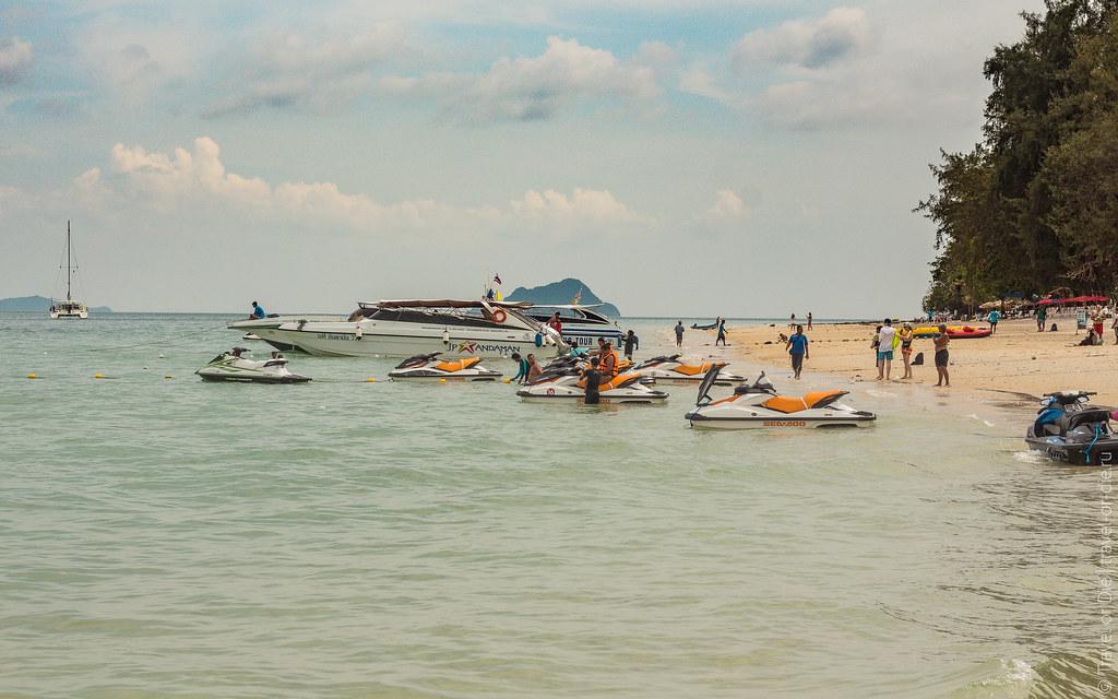 Ko-Naka-Island-остров-Нака-Phuket-8458