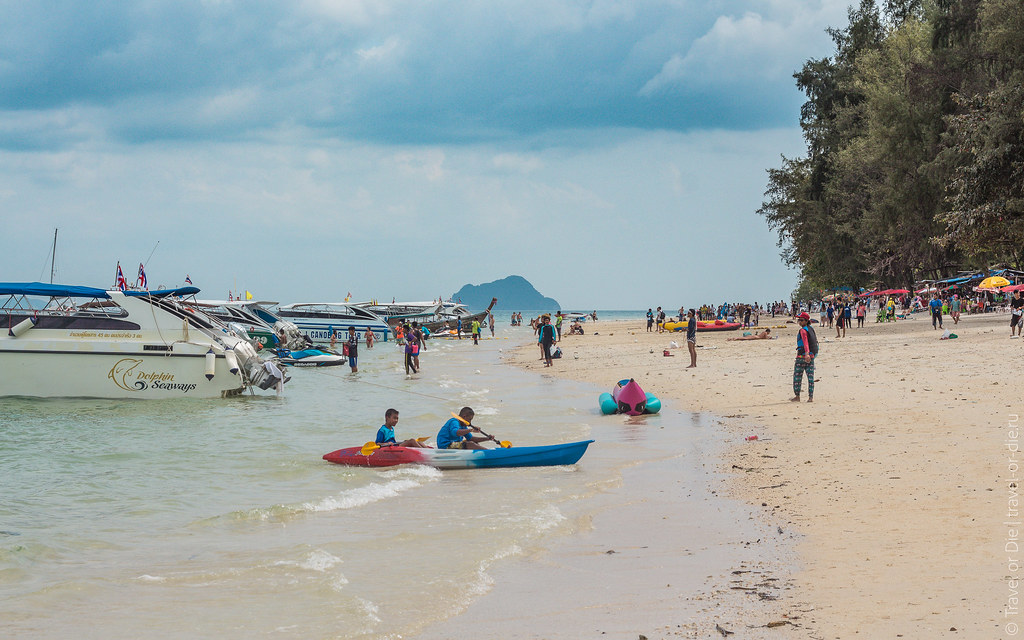 Ko-Naka-Island-остров-Нака-Phuket-8464