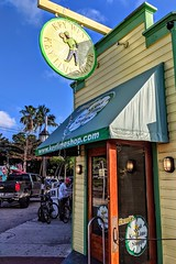 Key West Lime Shoppe. www.keylimeshop.com 14Feb2020
