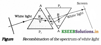 Karnataka SSLC Science Model Question Paper 4 with Answers 8