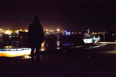 Ventspils Harbour
