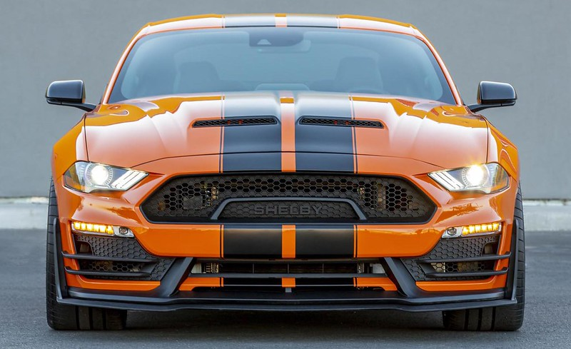 Shelby-Ford-Mustang-22