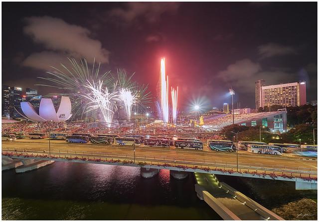 River Hong Bao 2020 (010220)