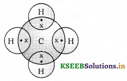 Karnataka SSLC Science Model Question Paper 4 with Answers 9