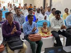 2020 Maharashtra India