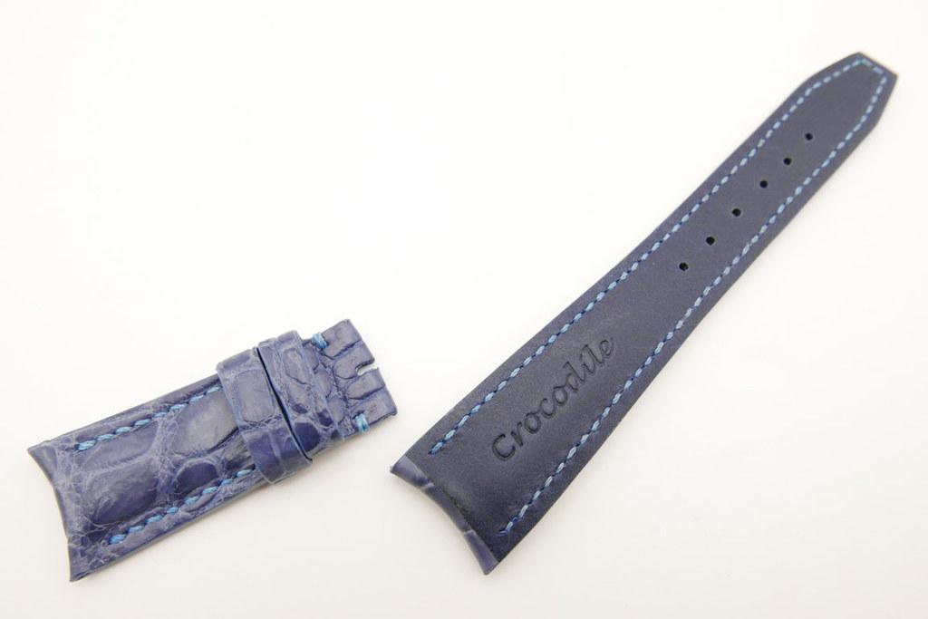 P1600325 (FILEminimizer) | by Ziczac Leather