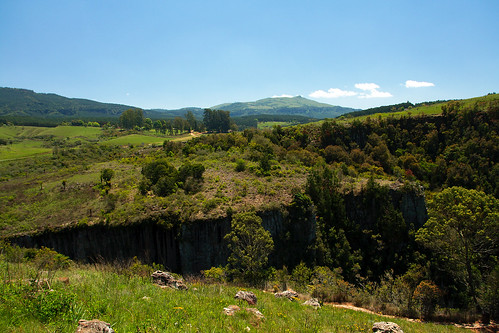 panoramaroute mpumalanga zuidafrika southafrica escarpment landscape highveld canoneos400d sigma18250 travel roadtrip