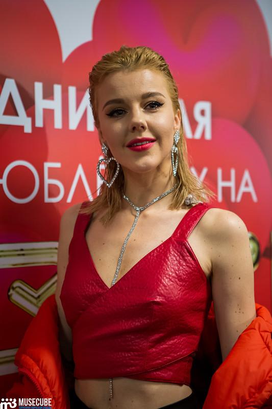 muztv_prazdnikvsehvlublennih_033