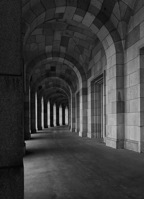 Nürnberg | Kongresshalle