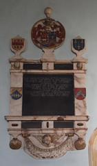 William Goodwyn and sons, merchants of Smyrna, 1663