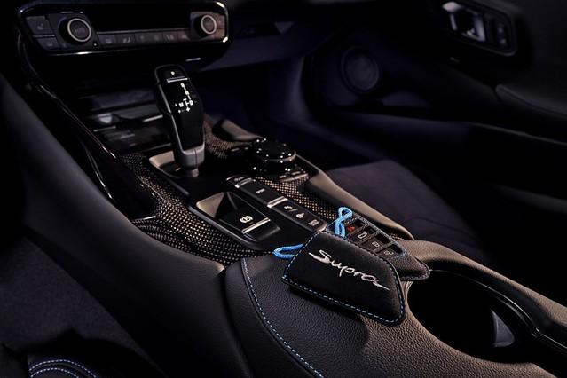 2021-GR-Supra-A91-Edition-Interior_002-scaled