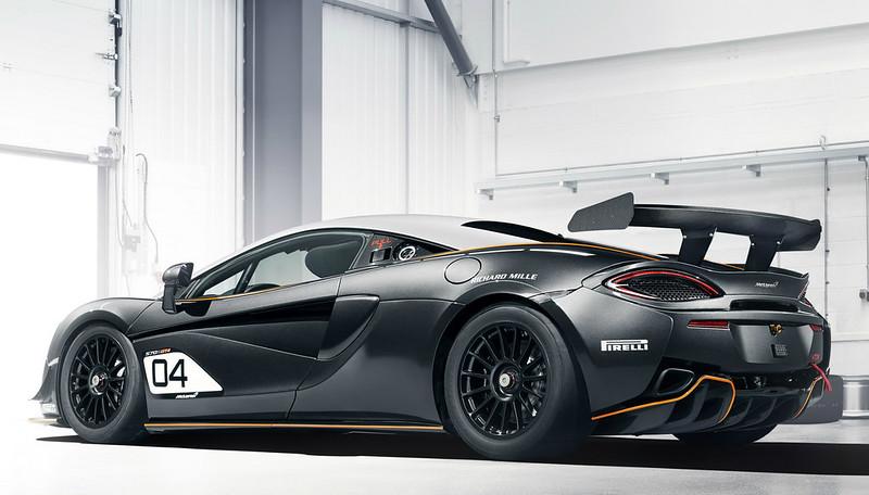 McLaren-570S-GT4-01