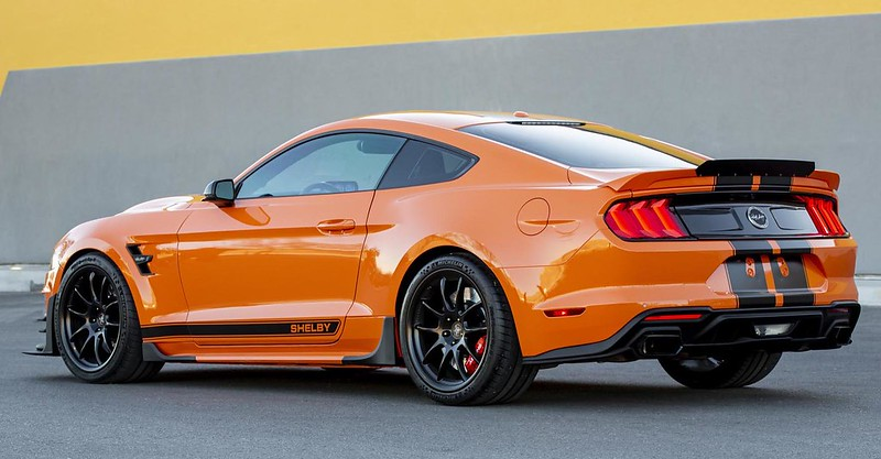 Shelby-Ford-Mustang-20