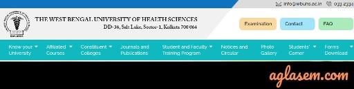 WBUHS Home Page