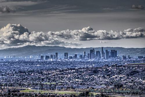 rosehillsmemorialpark whittier california southerncalifornia cityscape city losangeles sangabrielvalley