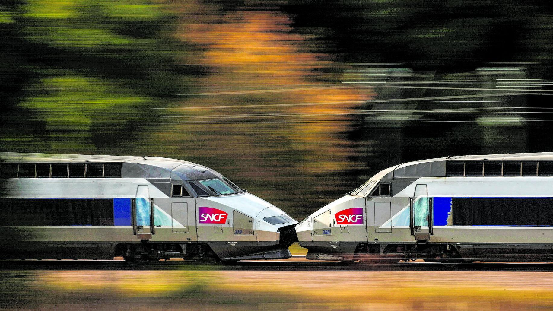 Egy újabb vasútvonal kerülné el Szegedet?